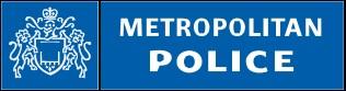 Wandsworth Police