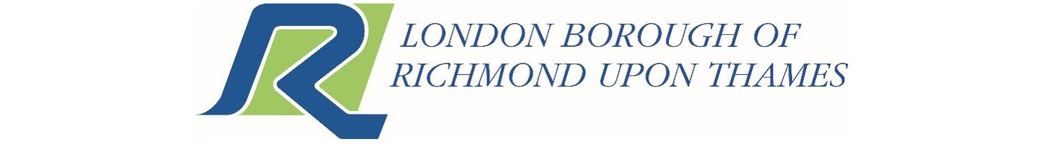 Richmond logo