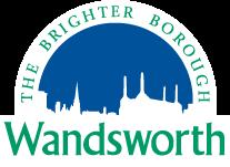 Wandsworth Logo