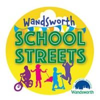 school street logo