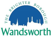 Wandsworth small